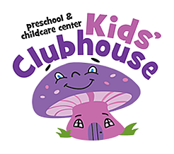 Kids' Clubhouse Academy